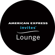 American-Express O2 Lounge (Worked with The Unifrom Studio)