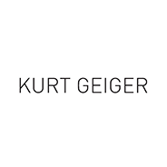 Kurt Geiger (Worked with The Unifrom Studio)