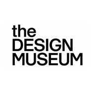 The Design Museum (Worked with The Unifrom Studio)
