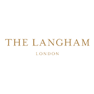 The Langham Hotel (Worked with The Unifrom Studio)