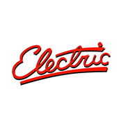 Electric House and Diner (Worked with The Unifrom Studio)