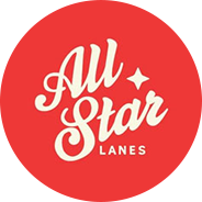 All Star Lanes (Worked with The Unifrom Studio)