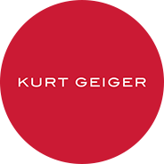 Kirt Geiger (Worked with The Unifrom Studio)