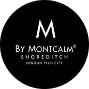 M by Montcalm (Worked with The Unifrom Studio)