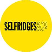 Selfridges (Worked with The Unifrom Studio)