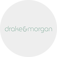 Drake & Morgan (Worked with The Unifrom Studio)