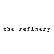 The Refinery - Drake & Morgan (Worked with The Unifrom Studio)