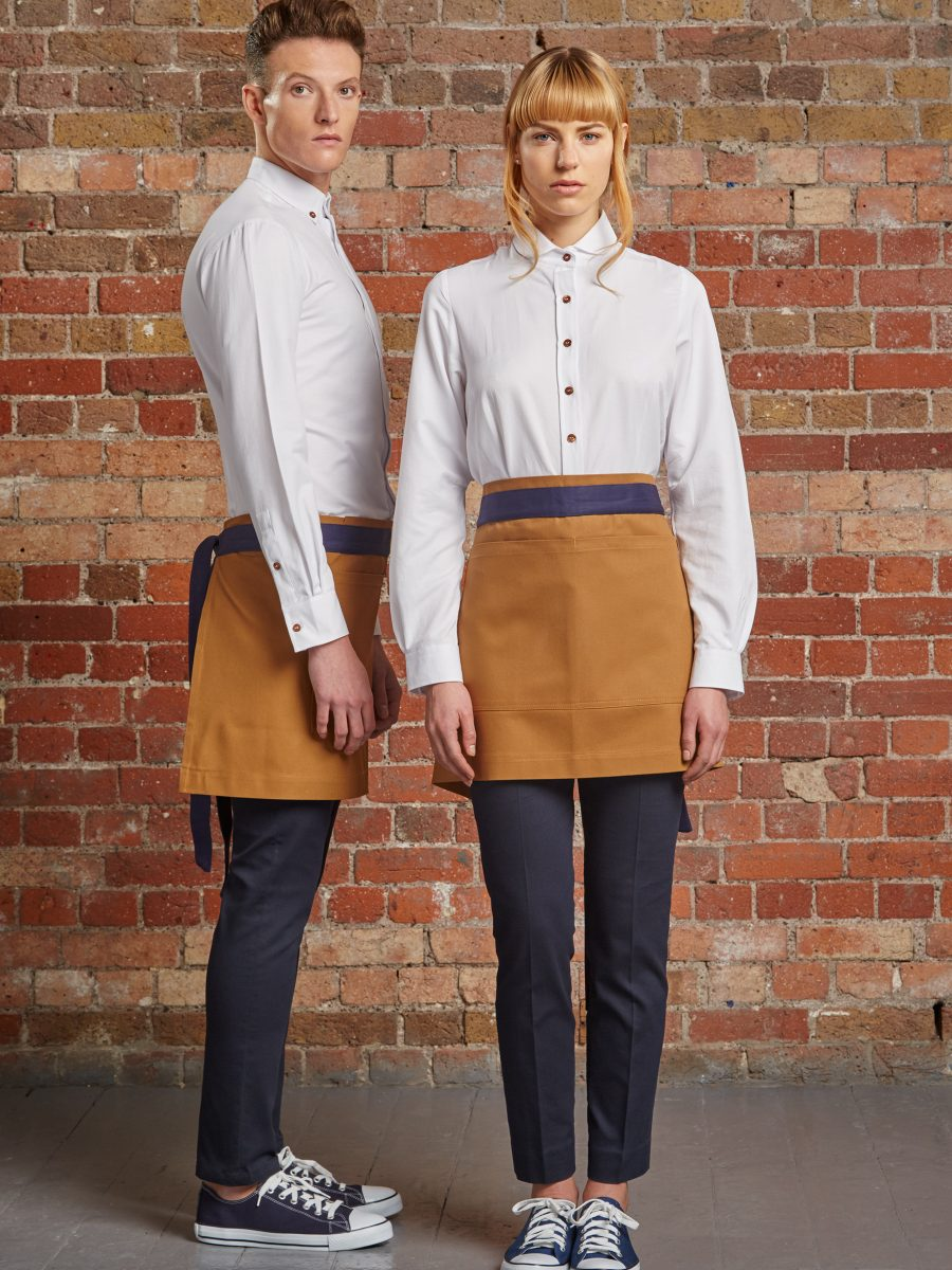 The Refinery - Male/Female Waiting Staff