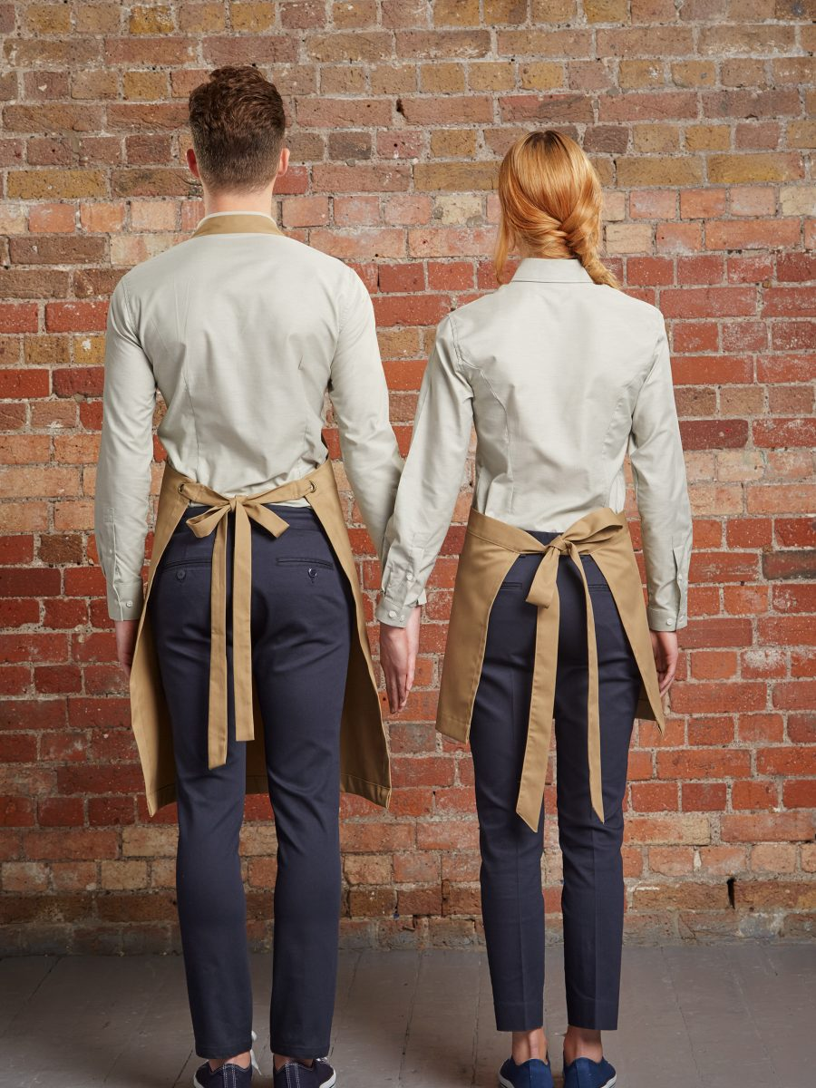 The Farm House Soho House Group The Uniform Studio