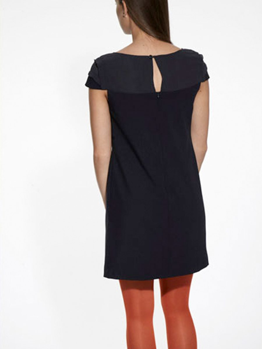 Kurt Geiger - dress