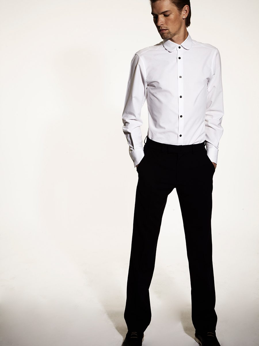 Kurt Geiger - Shirt