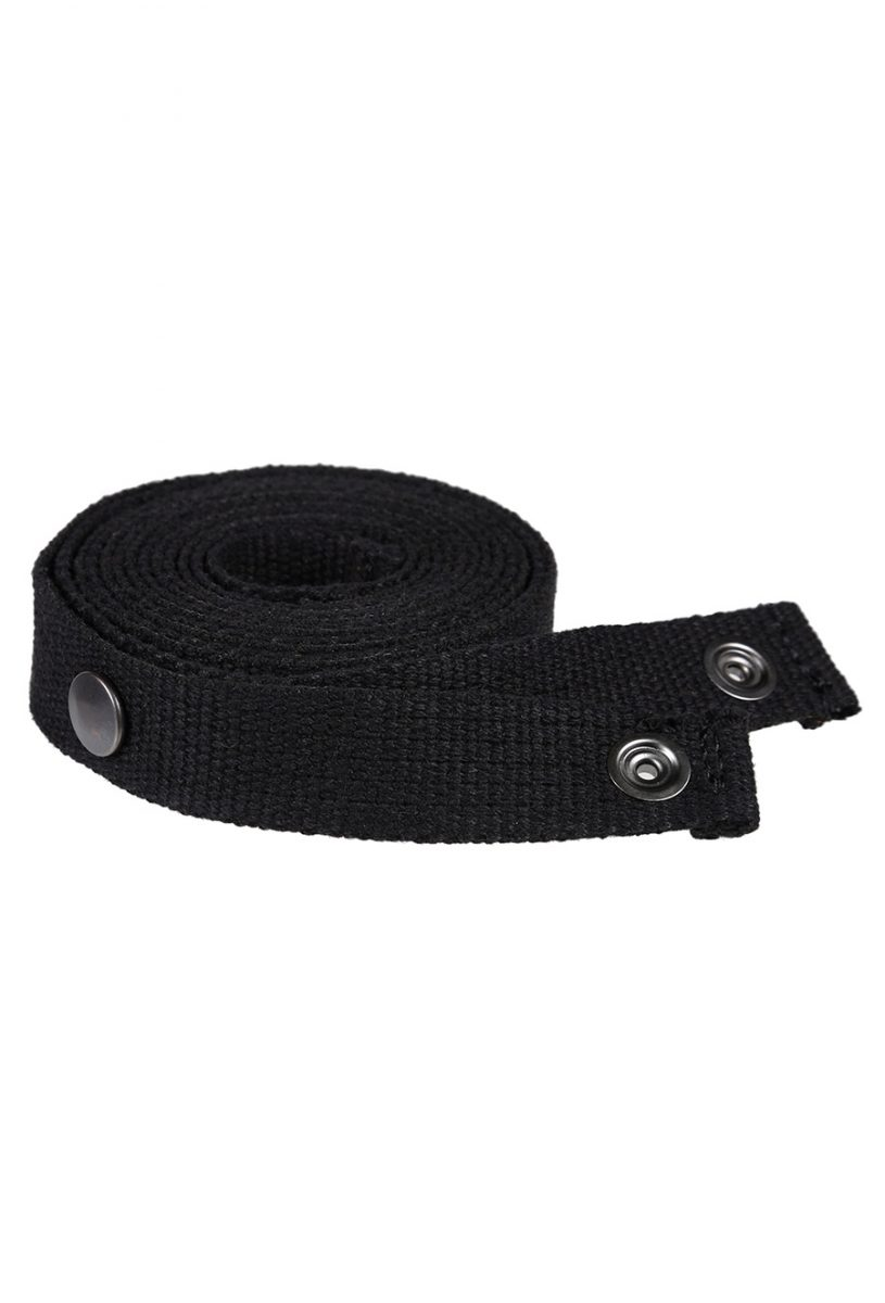 AC016U-Black-Webbing-strap-for-AP097U